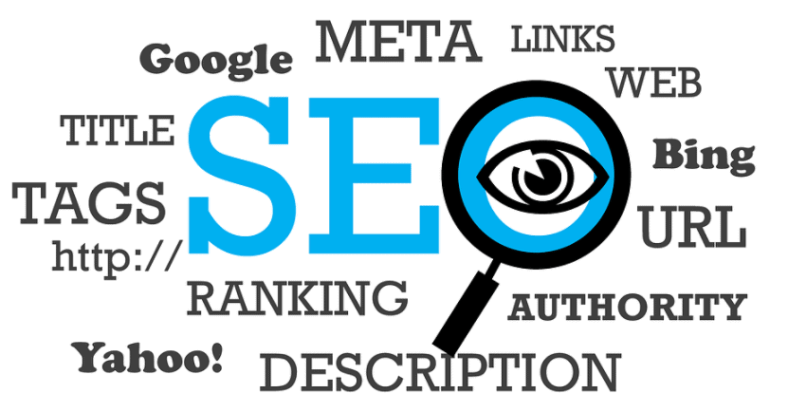 Know the Advantages of Hiring an SEO Agency for Business 1