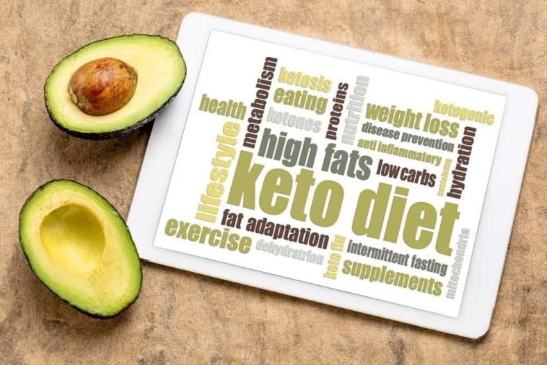 Keto Foods- To Control Epilepsy 2