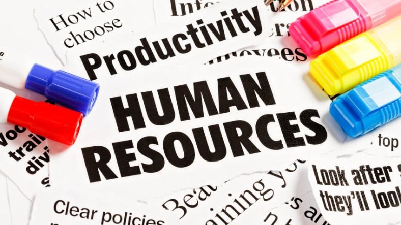 Importance of HR