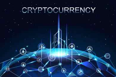 Investing in Bitcoin and Cryptocurrency