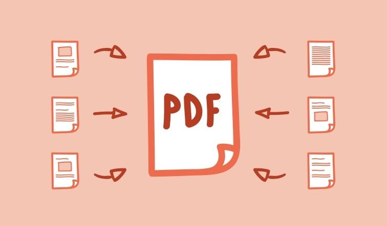 Premium Tools To Use For Easy Merging PDF