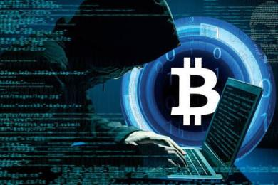Risks and Threats in Cryptocurrency Trading