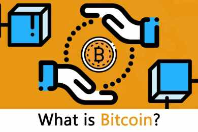 The Detailed Knowledge for Bitcoin