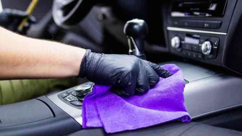 Tips to Properly Protect Your Car's Interior