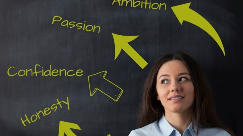 5 Traits to Look For In a Recruitment Agency