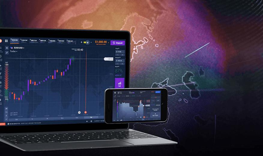 bitcoin live trading platform)