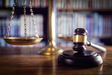Hiring a Criminal Defense Attorney