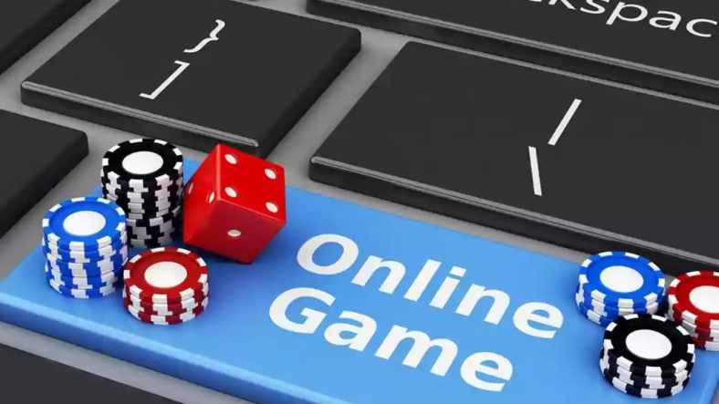Online Casino Games in 2021
