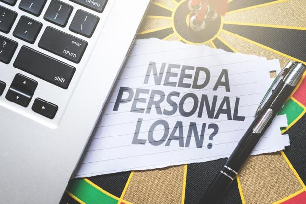 Why Should You Apply for a Personal Loan from Money View