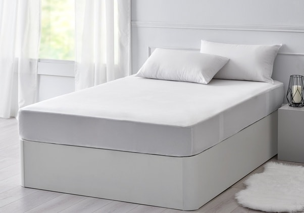 Different Mattresses in the Market and Their Analysis
