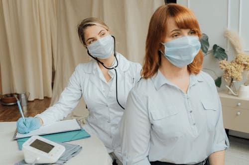 Healthcare Recruitment Agencies