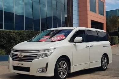 Japanese Car Imports In Australia