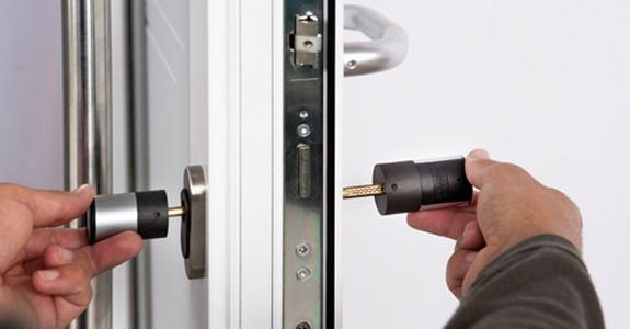 GUIDE ABOUT LOCKSMITH SERVICES IN BRONX