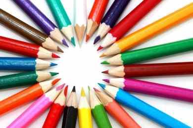 Understanding the Benefits of Adult Coloring