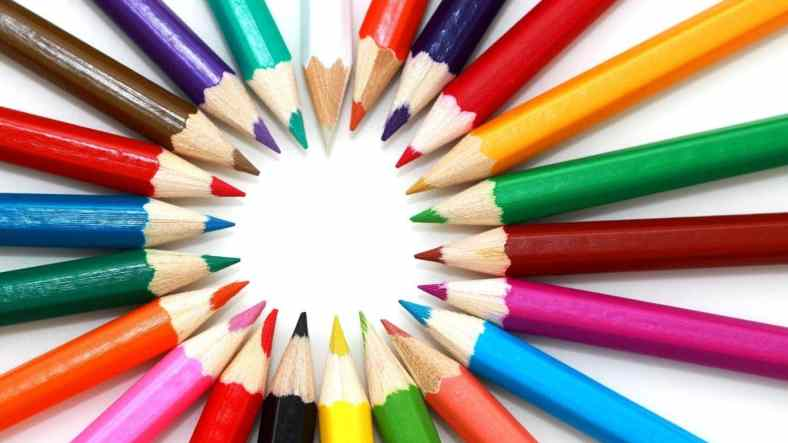 Understanding the Benefits of Adult Coloring