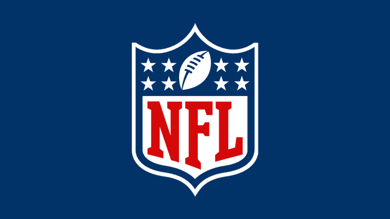2021 NFL Season: Three Things You Need to Know