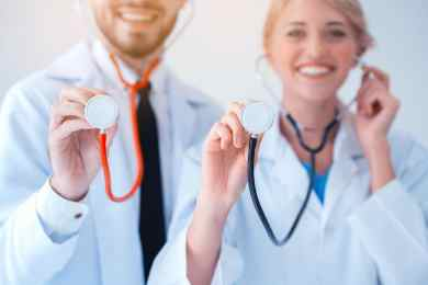 How to Become a Doctor: The Basics Explained