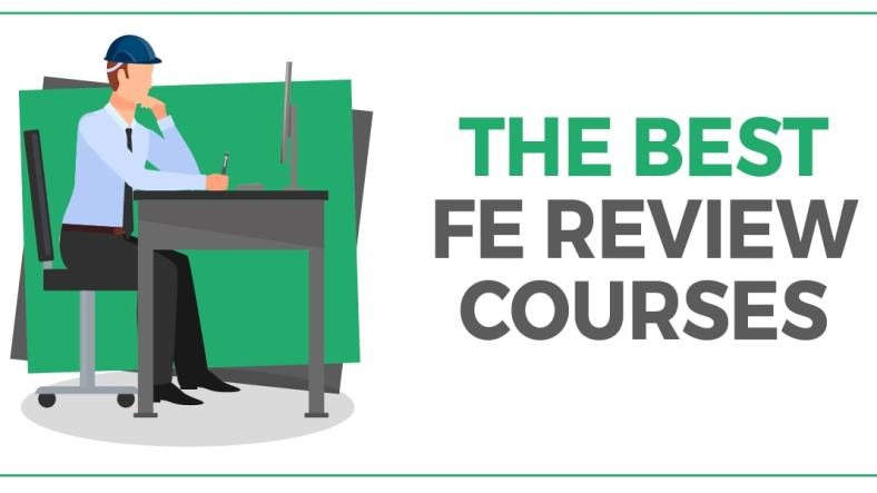 How to Prepare with Online Civil Fe Exam Review Course