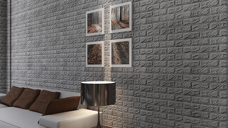 How to choose wall panels