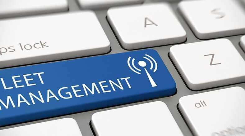 Improving Fleet Management for Small Businesses