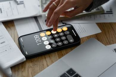 The Automation of Accounts Payable: Real Advantages!