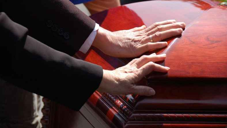 Wrongful Death 101- What Qualifies as Wrongful Death