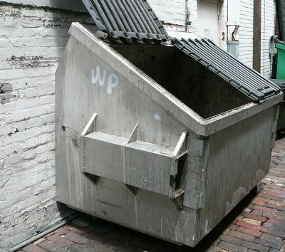 Factors to Consider When Hiring a Dumpster Rental Company