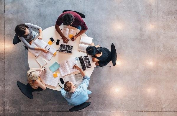 Six Advantages of Temporary Employment