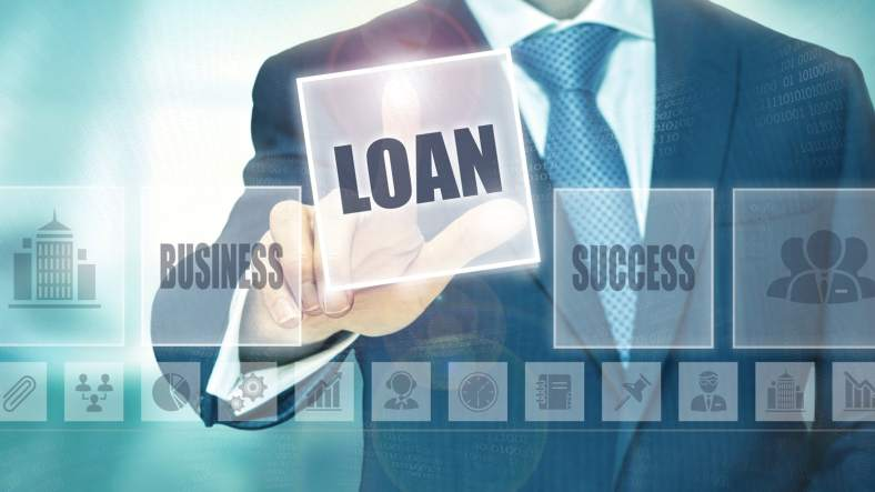 The Ultimate Guide to Different Types of Loans