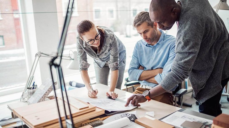 Things to Know Before Hiring an Architect