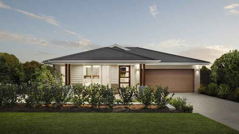 What might a House and Land Package do for your Lifestyle?