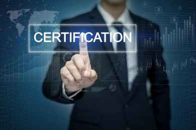 Why You Need CIMS Certified Commercial Janitorial Services