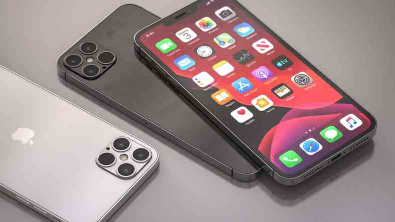 iPhone and Samsung LCD Manifacturers