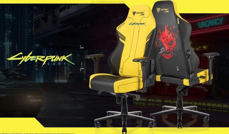 Everything A Gamer Need To Know: Cyberpunk 2077 System Requirements 1