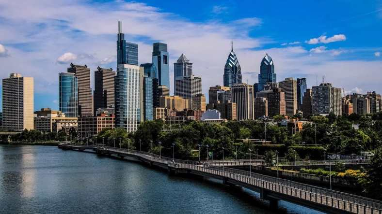 How the Cost of Living in Philadelphia Differs From Other Cities