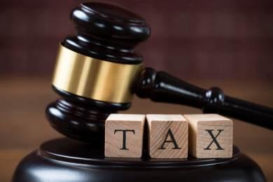 Tax Lawyers
