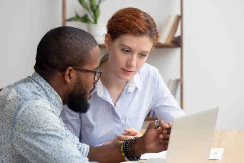 Tips for Being a Supportive Employer 1