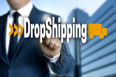 Is it Legal to Dropshipping