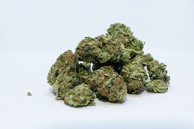 Things You Should Keep in Mind When Buying Cannabis Online 1
