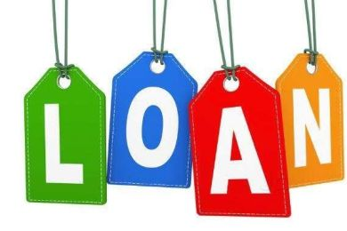 All The Best Loans