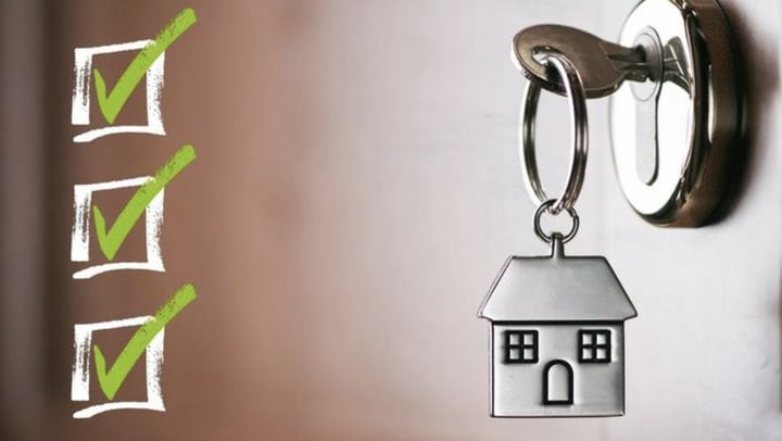 Things to Consider When Closing on a Home