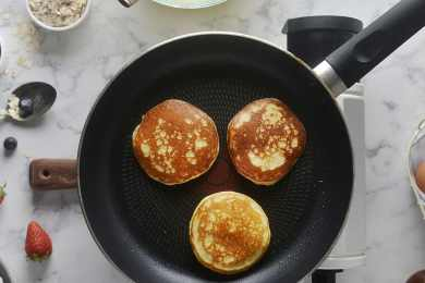 Top 7 Best Foods to Cook in a Frying Pan