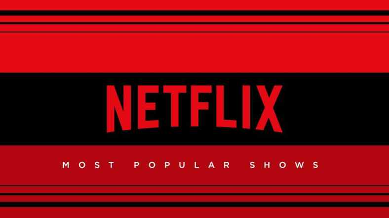 Top 9 Must-Watch Netflix Originals