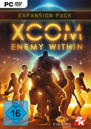 XCOM_LOGO