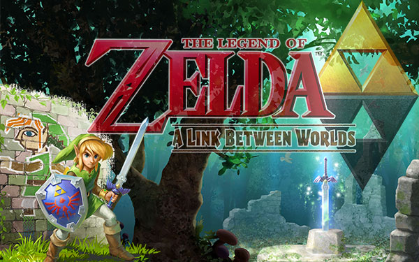Zelda_Link_Between_Worlds_Header