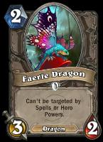 hs_faerie