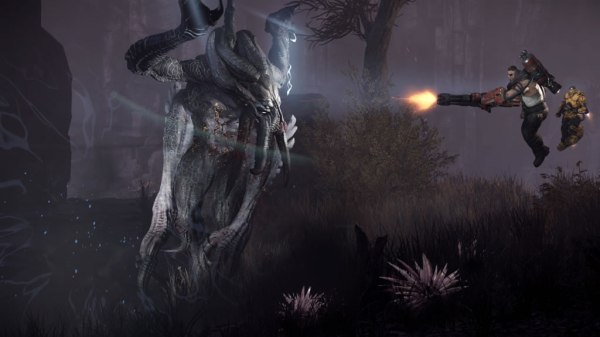 hyde2-hunter-evolve-1024x576