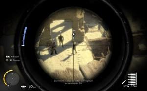 sniper_elite_3_1000_02