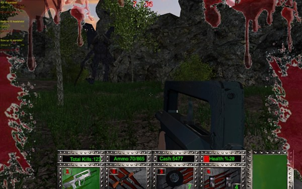 slaughtering_grounds_02