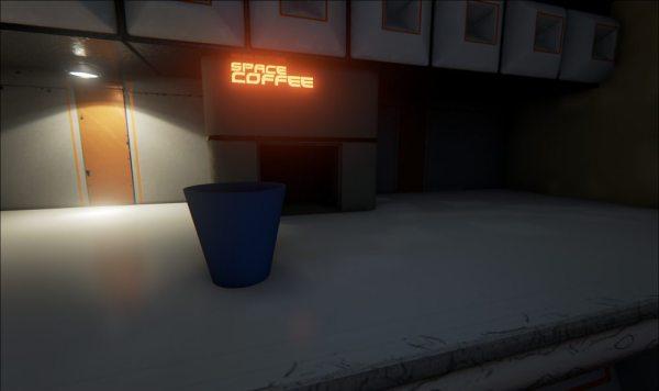 Caffeine_Demo_02